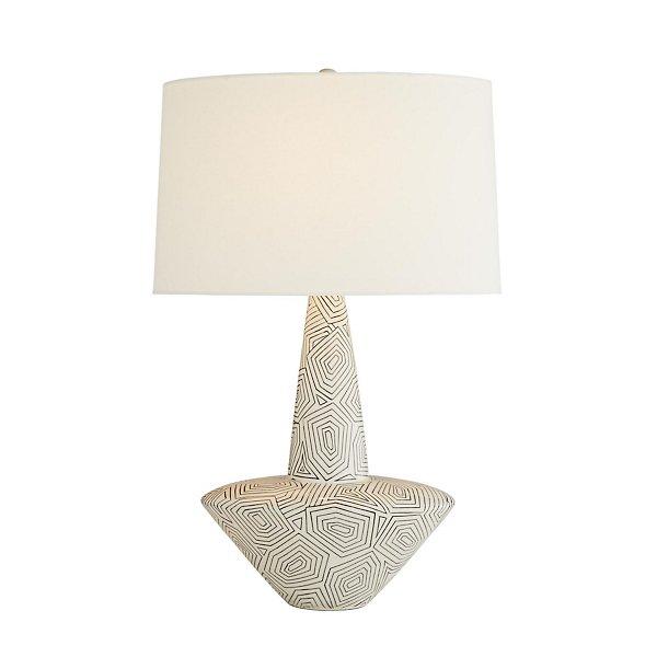 Toronto Table Lamp