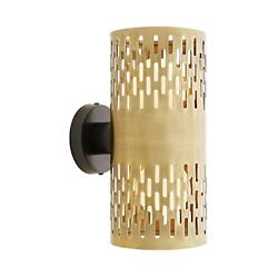 Dennis Wall Sconce