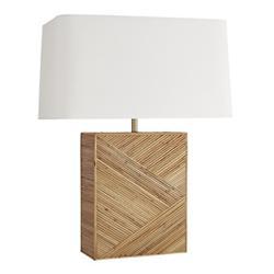 Domingo Table Lamp