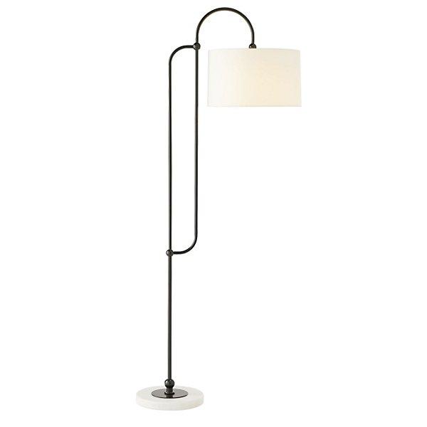 Dorchester Floor Lamp