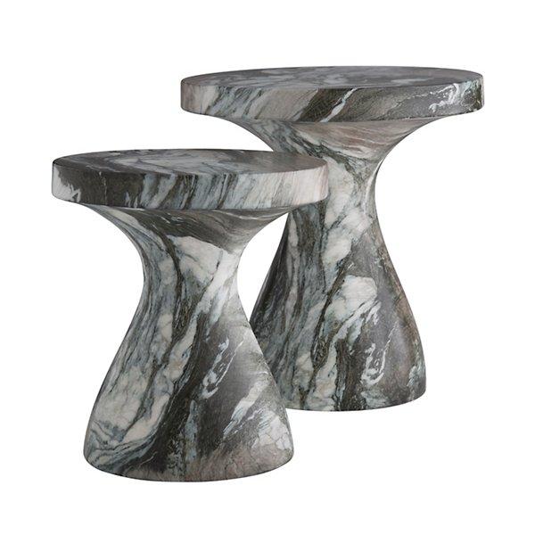 Serafina Accent Table