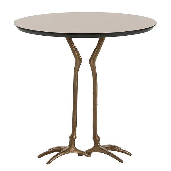 Emilio Accent Table