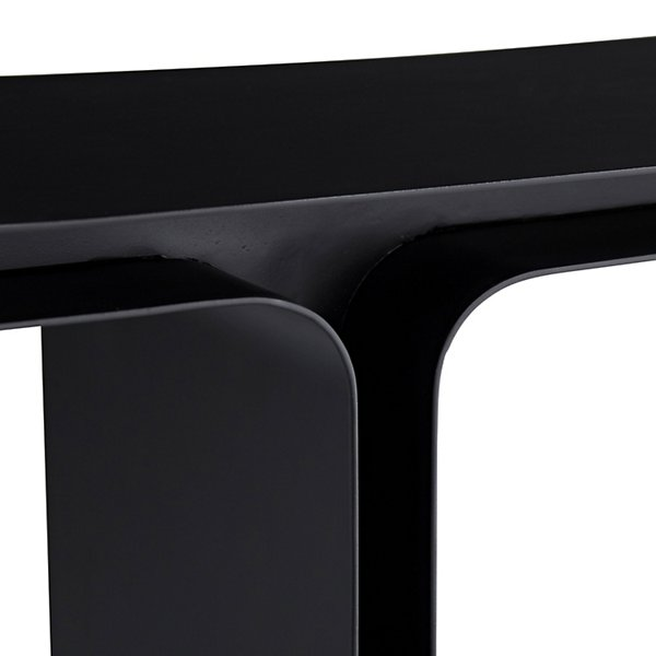 Alberto Console Table
