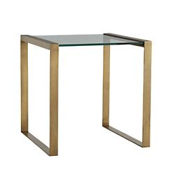Jocelyn Side Table