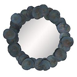 Kensey Discs Mirror