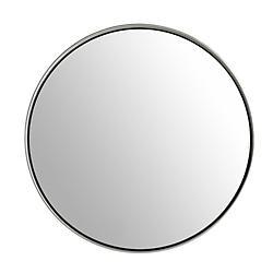 Ollie Mirror