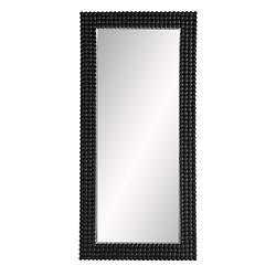 Paxton Floor Mirror