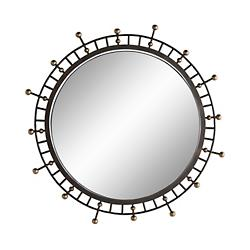 Colleen Mirror