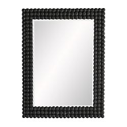 Paxton Mirror