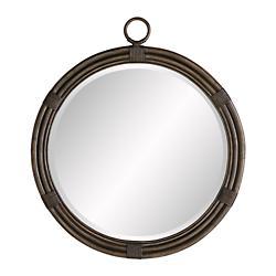 Whitlock Mirror