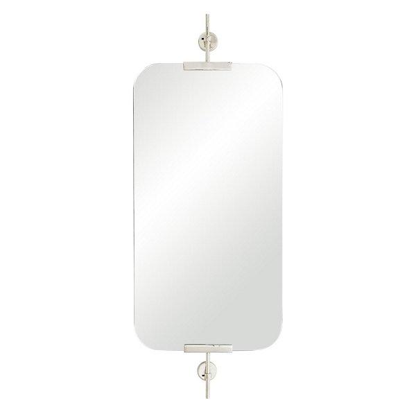 Madden Mirror