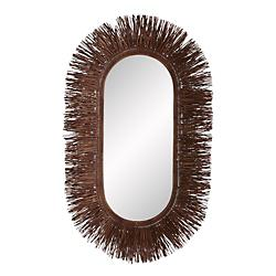 Urchin Mirror