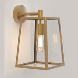 Calvi Outdoor Wall Sconce