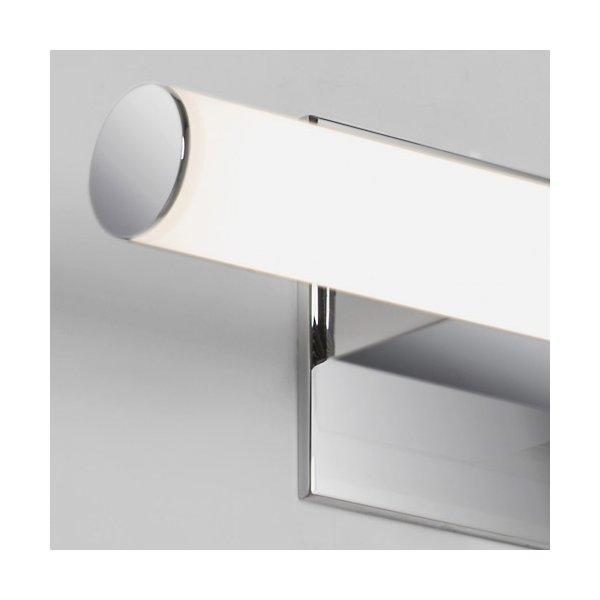 Dio LED Bath Bar