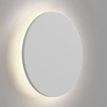 Eclipse Round 350, lit