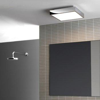 Taketa LED Ceiling Light, in use
