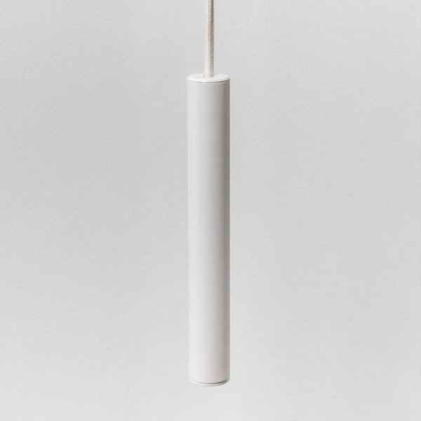 Ariana LED Pendant