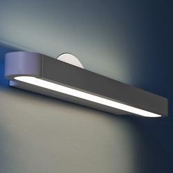 Talo LED Wall Sconce