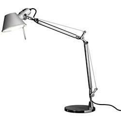 Tolomeo Mini LED Task Lamp (Table Base) - OPEN BOX RETURN