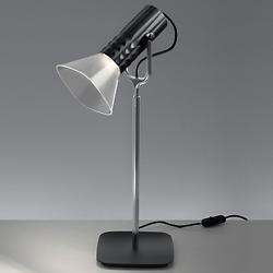 Fiamma Table Lamp