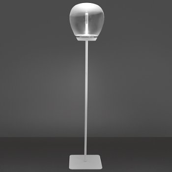 Empatia LED Floor Lamp