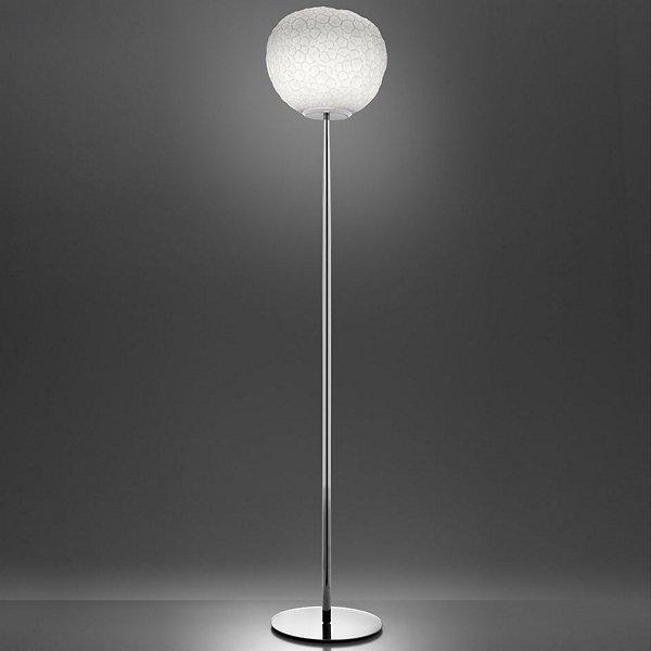 Meteorite Floor Lamp