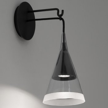 Vigo Wall Light