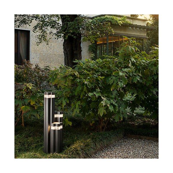 Logico Outdoor LED Garden Light