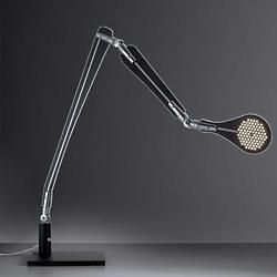 Ina LED Table Lamp