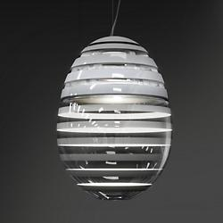 Incalmo LED Pendant