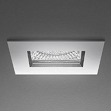 Aria Micro Recessed Outdoor LED Wall Sconce