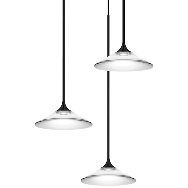 Orsa Multi-Light Pendant