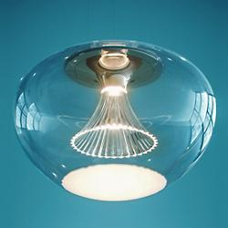 Ipno Glass Pendant