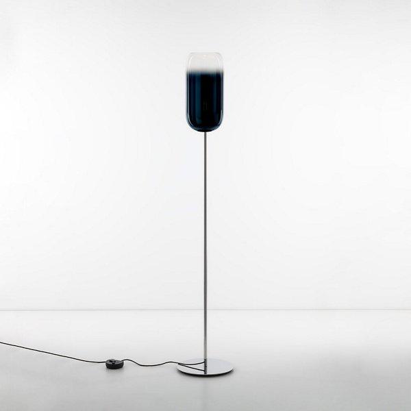 Gople Floor Lamp