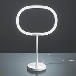 Halo LED Table Lamp