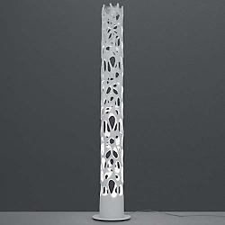 New Nature LED Floor Lamp