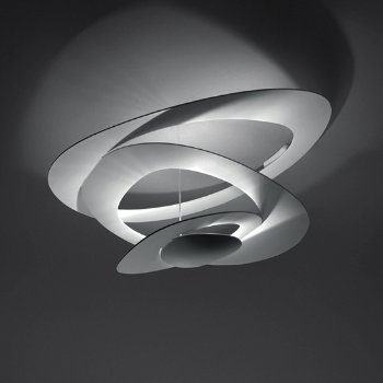 Pirce LED Ceiling Light