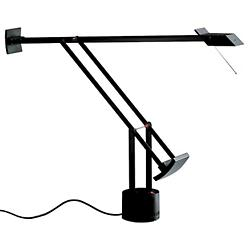 Tizio Micro Task Lamp - OPEN BOX RETURN