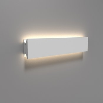 Lineaflat 24-Inch Dual LED Wall/Ceiling Light