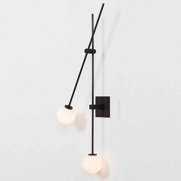 Tempo Wall Sconce