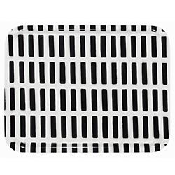 Siena Trays (Small/White/Black) - OPEN BOX RETURN
