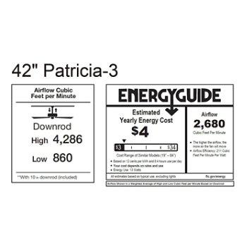 ATLP150069_energy-label