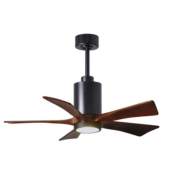 Patricia 5-Blade LED Ceiling Fan
