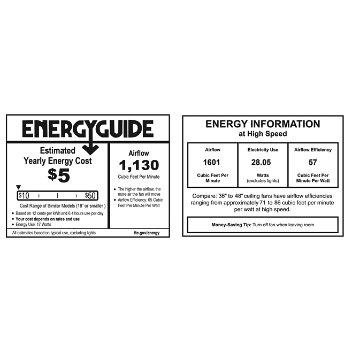 ATLP211220_energy-label