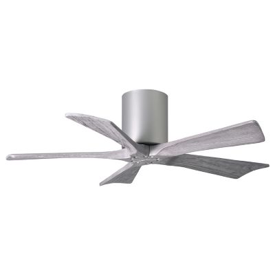Low Profile Ceiling Fans Modern ClosetoCeiling Fans at Lumenscom