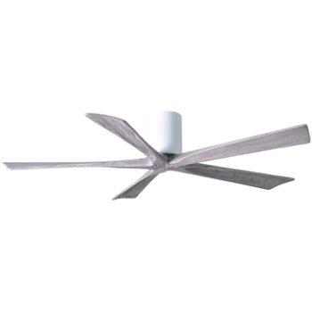 Irene Hugger 5 Blade Ceiling Fan by Atlas Fan Company at Lu.com on