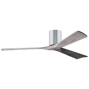 Irene-H 3-Blade Ceiling Fan