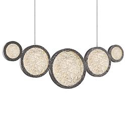 Bottega Linear Suspension