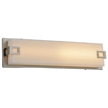 Cermack St. HF1117/1118/1119 Wall Sconce