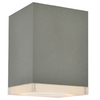 Avenue Outdoor Flush Mount